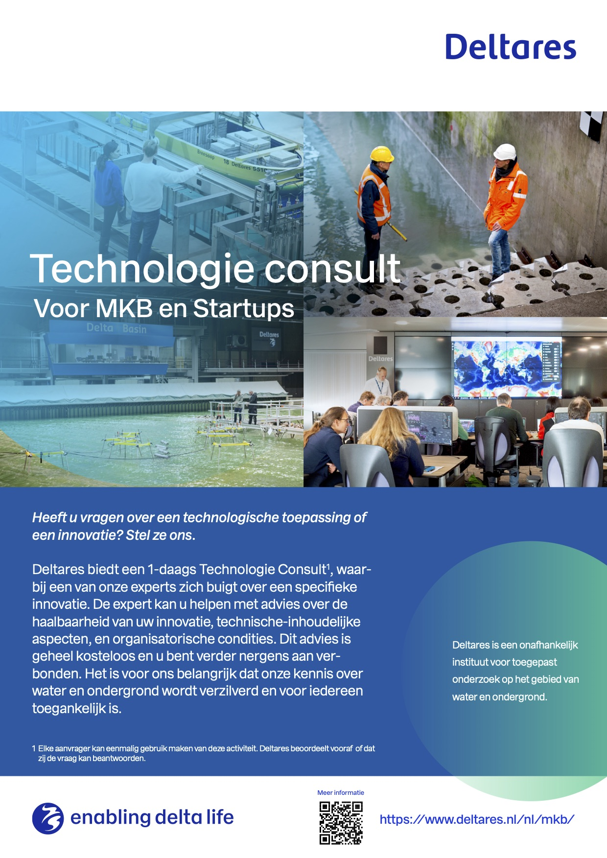 Deltares Tech Consult